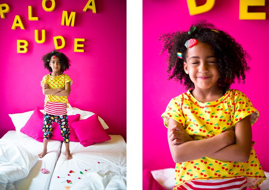 Paloma, Superbude, Editorial, Hamburg, Fotograf, Kathrin Stahl,06