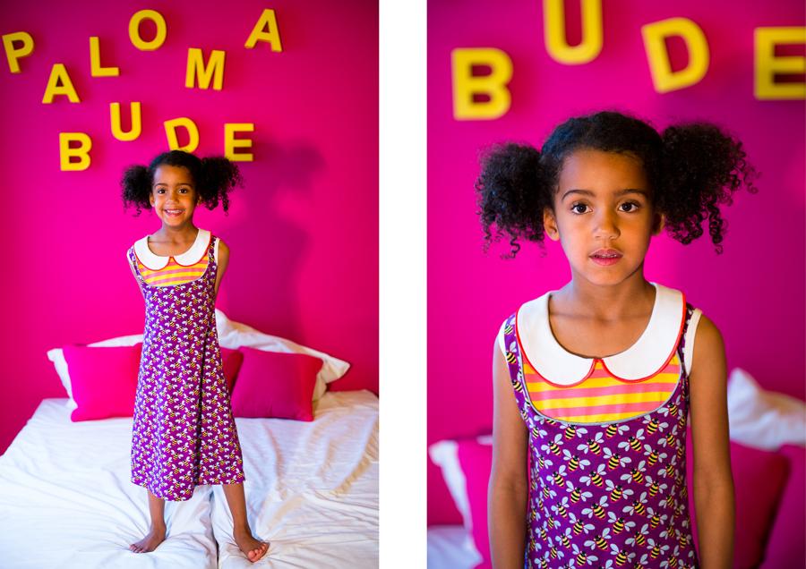 Paloma, Superbude, Editorial, Hamburg, Fotograf, Kathrin Stahl,15