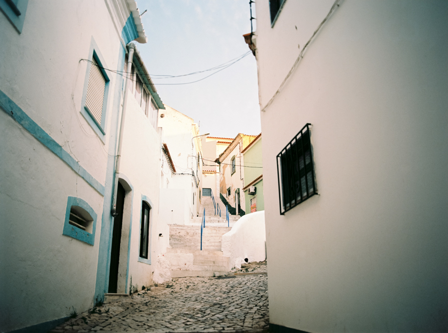 Photographer, Wedding, Algarve, Contax, Kathrin Stahl