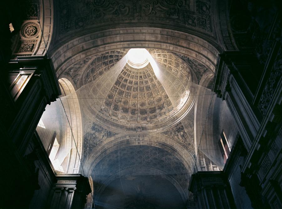 Photographer, Wedding, Sevilla, Contax, Kathrin Stahl
