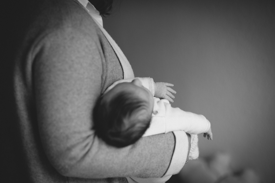 Baby, Newborn, Fotograf, Hamburg, Kathrin Stahl-13