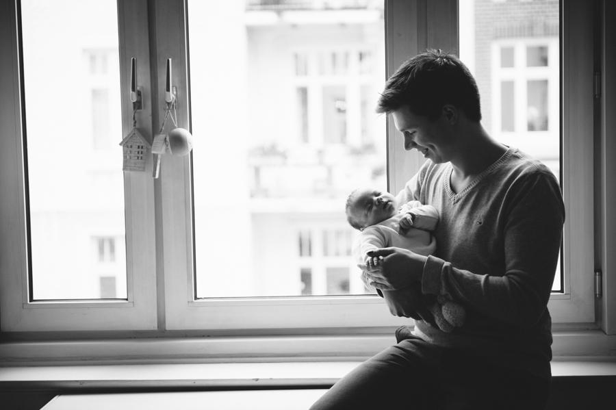 Baby, Newborn, Fotograf, Hamburg, Kathrin Stahl-18
