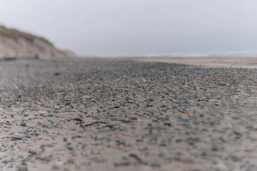 Dänemark, Reise, Fotograf, Kathrin Stahl (13 von 26)