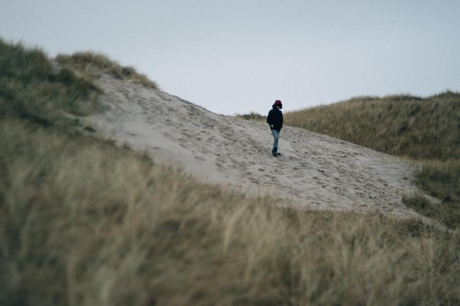 Dänemark, Reise, Fotograf, Kathrin Stahl (3 von 26)