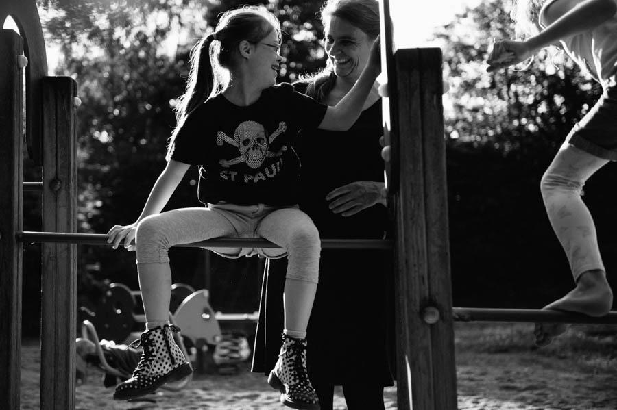 2016_06_Kinder_Lya, Kirsti-2