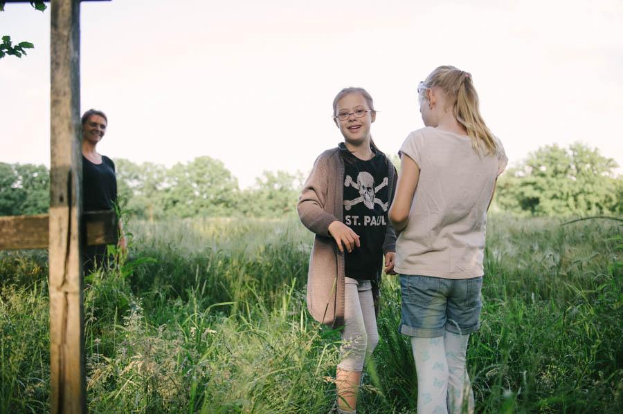 Kinder, Down-Syndrom, Fotograf, Hamburg, Kathrin Stahl,002