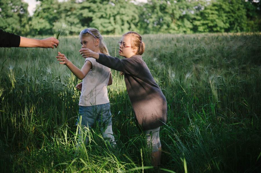 Kinder, Down-Syndrom, Fotograf, Hamburg, Kathrin Stahl,003