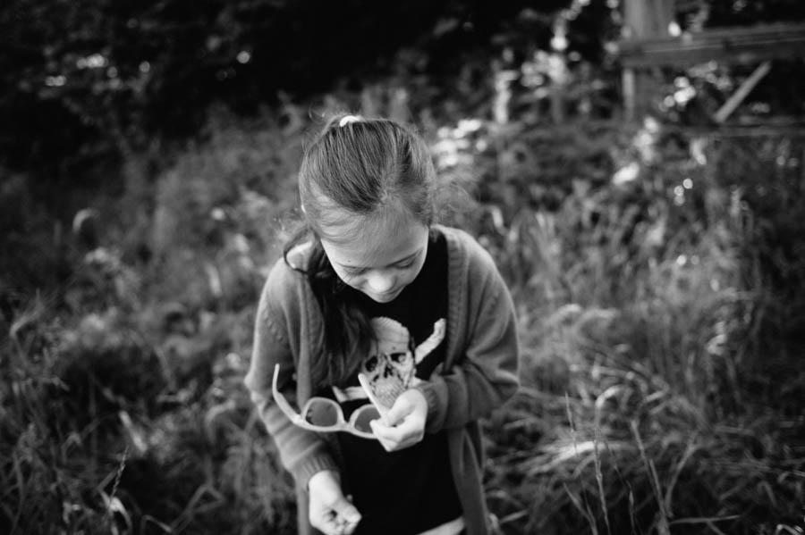 Kinder, Down-Syndrom, Fotograf, Hamburg, Kathrin Stahl,004