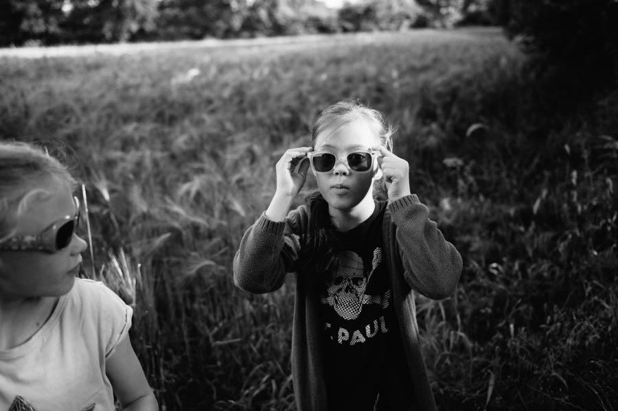 Kinder, Down-Syndrom, Fotograf, Hamburg, Kathrin Stahl,005