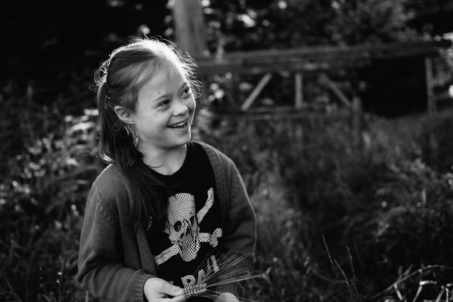 Kinder, Down-Syndrom, Fotograf, Hamburg, Kathrin Stahl,006