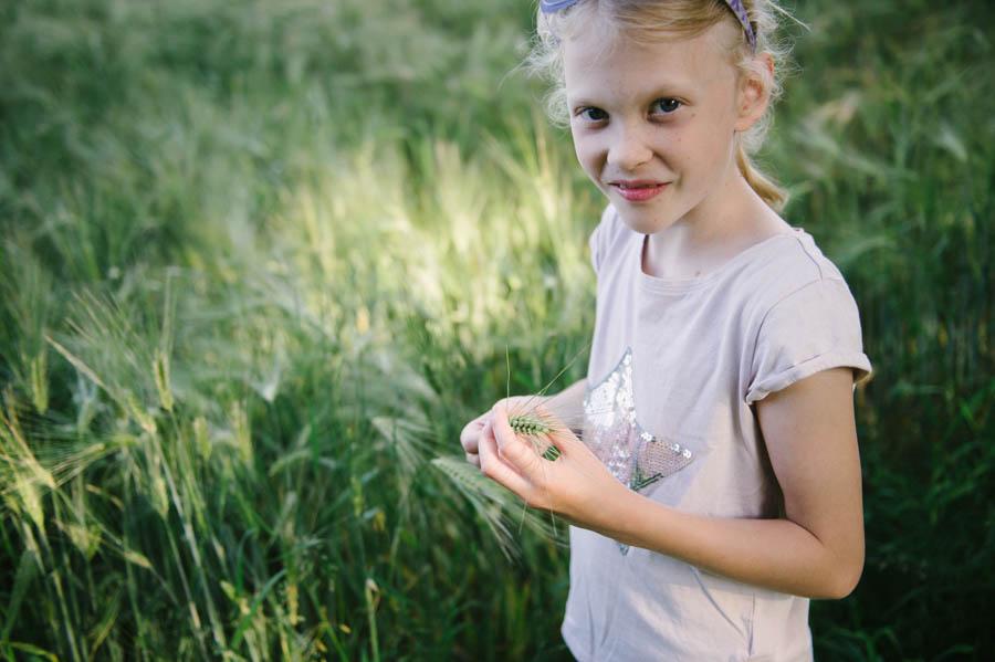 Kinder, Down-Syndrom, Fotograf, Hamburg, Kathrin Stahl,008