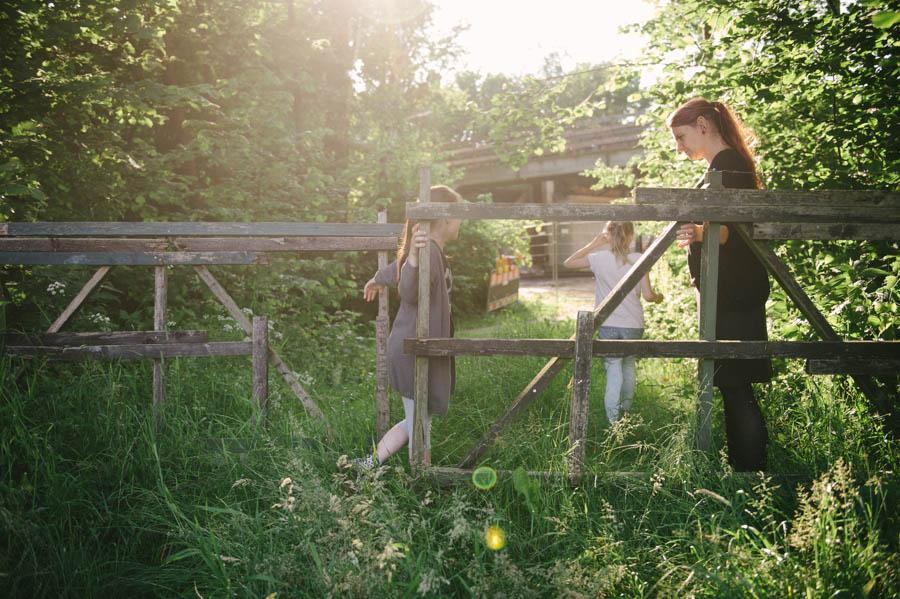 Kinder, Down-Syndrom, Fotograf, Hamburg, Kathrin Stahl,009