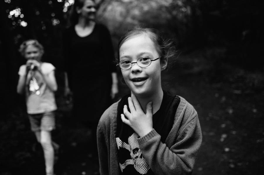 Kinder, Down-Syndrom, Fotograf, Hamburg, Kathrin Stahl,011