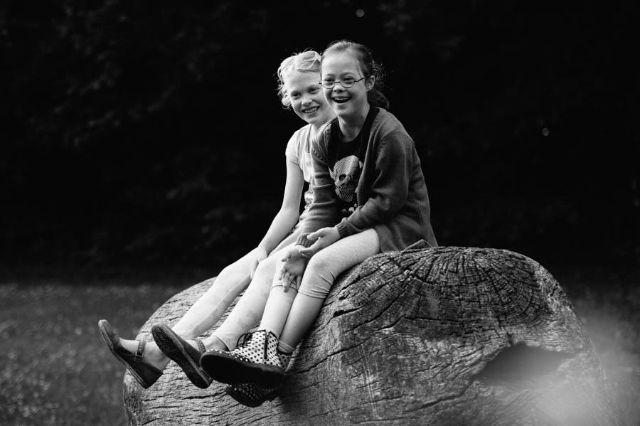 Kinder, Down-Syndrom, Fotograf, Hamburg, Kathrin Stahl,012