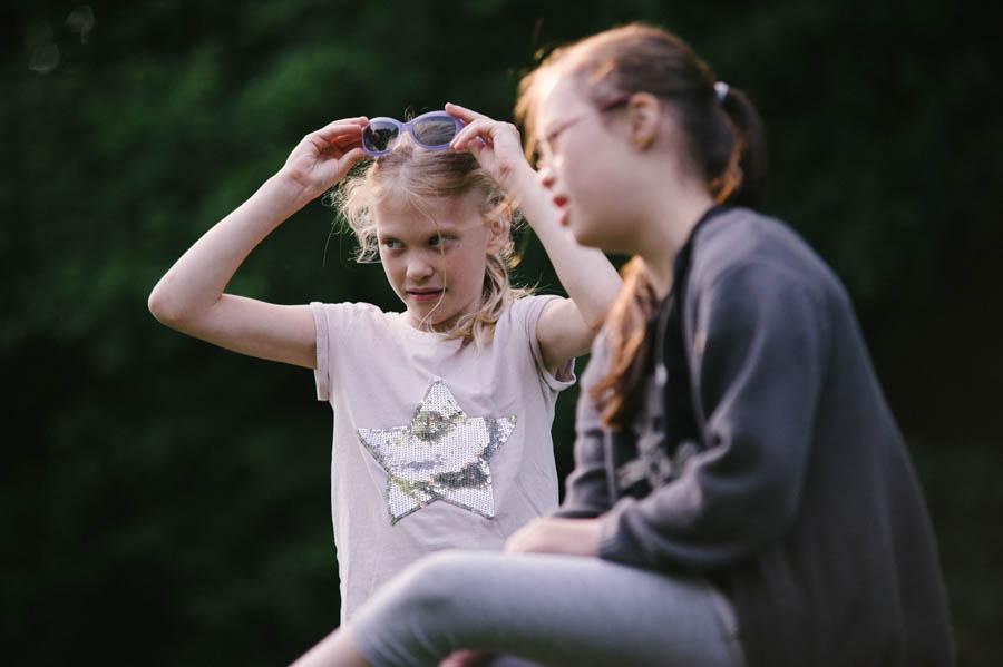 Kinder, Down-Syndrom, Fotograf, Hamburg, Kathrin Stahl,015