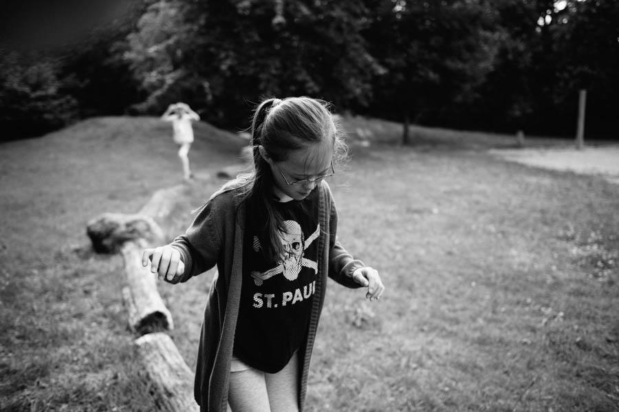 Kinder, Down-Syndrom, Fotograf, Hamburg, Kathrin Stahl,017