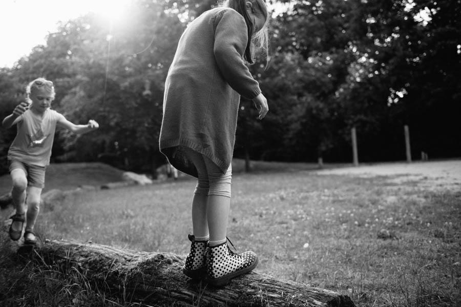 Kinder, Down-Syndrom, Fotograf, Hamburg, Kathrin Stahl,018