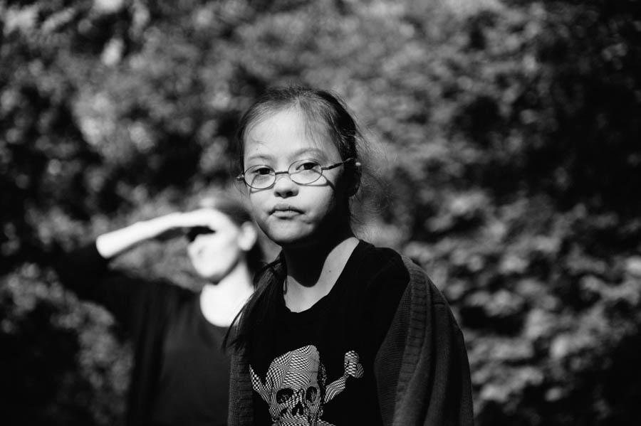 Kinder, Down-Syndrom, Fotograf, Hamburg, Kathrin Stahl,020