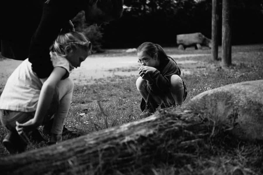 Kinder, Down-Syndrom, Fotograf, Hamburg, Kathrin Stahl,022