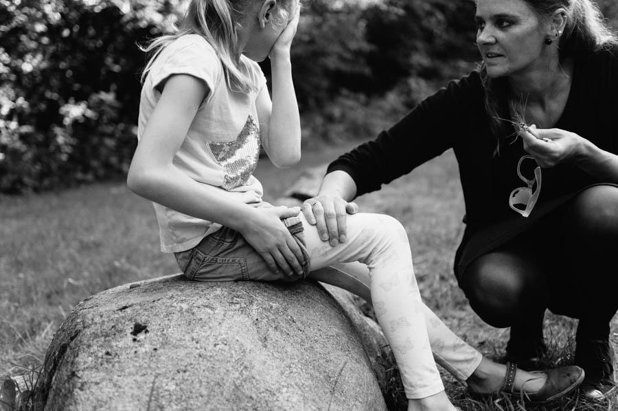 Kinder, Down-Syndrom, Fotograf, Hamburg, Kathrin Stahl,023