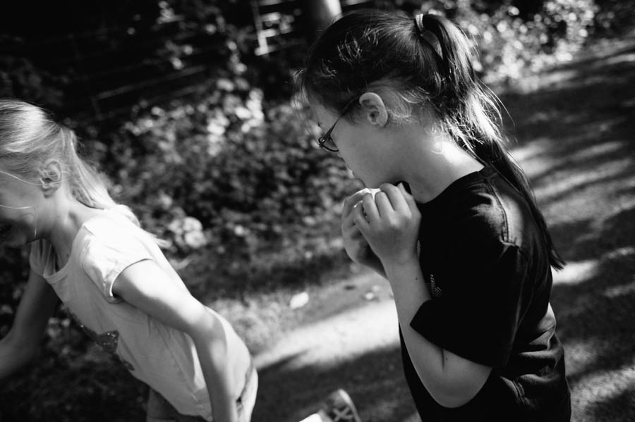 Kinder, Down-Syndrom, Fotograf, Hamburg, Kathrin Stahl,027