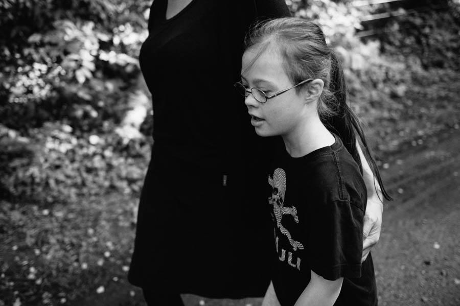 Kinder, Down-Syndrom, Fotograf, Hamburg, Kathrin Stahl,028