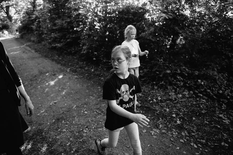 Kinder, Down-Syndrom, Fotograf, Hamburg, Kathrin Stahl,029