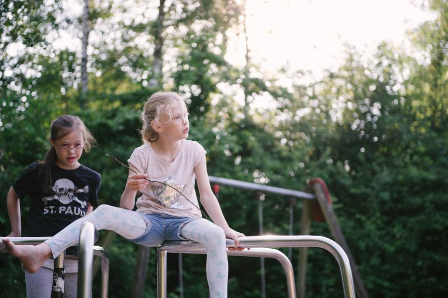 Kinder, Down-Syndrom, Fotograf, Hamburg, Kathrin Stahl,030