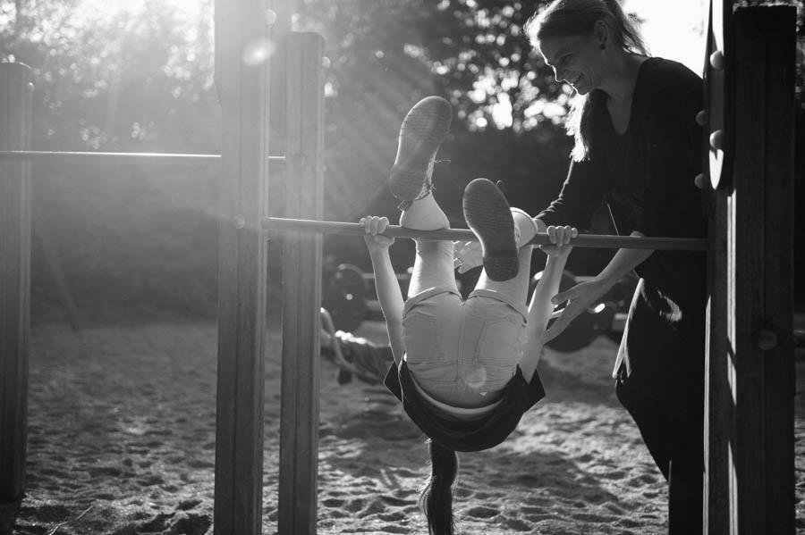 Kinder, Down-Syndrom, Fotograf, Hamburg, Kathrin Stahl,033