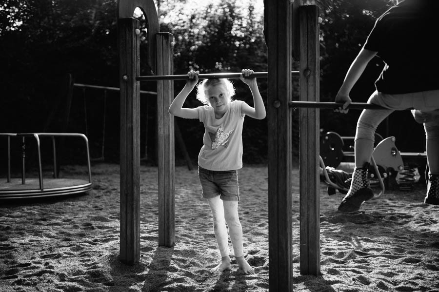 Kinder, Down-Syndrom, Fotograf, Hamburg, Kathrin Stahl,036