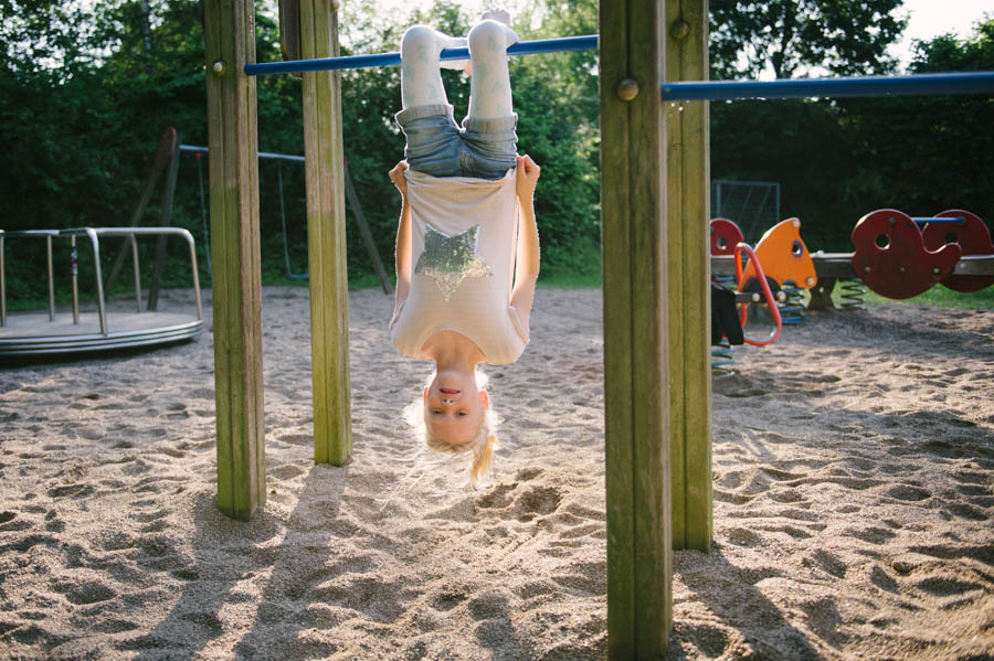 Kinder, Down-Syndrom, Fotograf, Hamburg, Kathrin Stahl,037