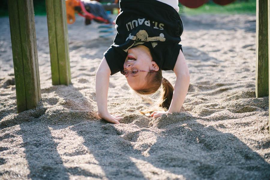 Kinder, Down-Syndrom, Fotograf, Hamburg, Kathrin Stahl,038