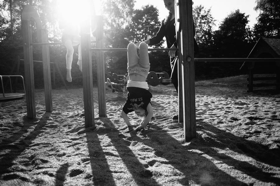 Kinder, Down-Syndrom, Fotograf, Hamburg, Kathrin Stahl,039