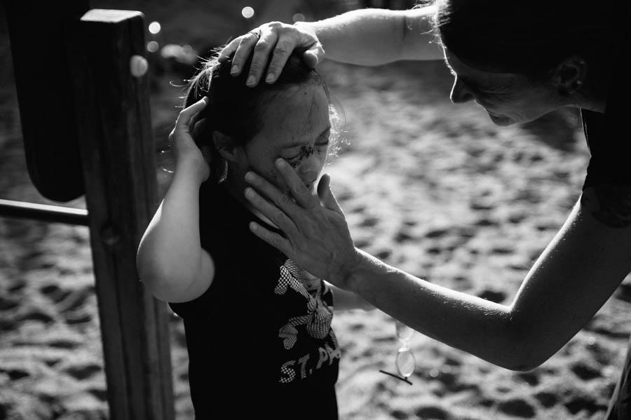 Kinder, Down-Syndrom, Fotograf, Hamburg, Kathrin Stahl,040