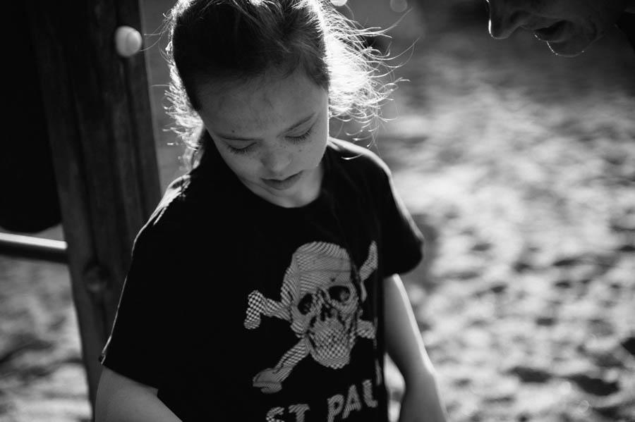 Kinder, Down-Syndrom, Fotograf, Hamburg, Kathrin Stahl,042