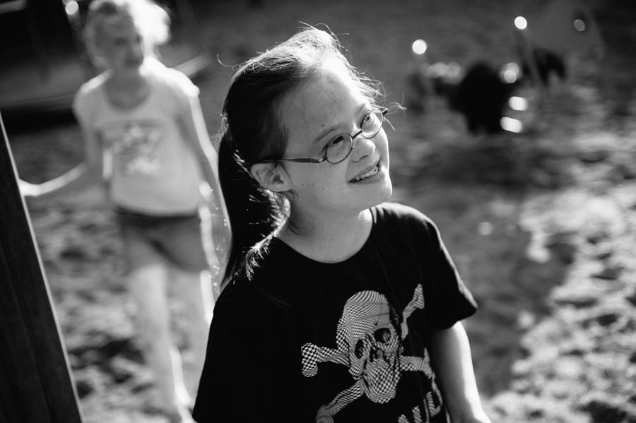 Kinder, Down-Syndrom, Fotograf, Hamburg, Kathrin Stahl,044