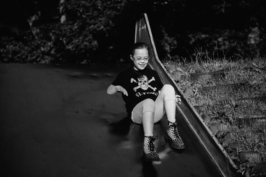 Kinder, Down-Syndrom, Fotograf, Hamburg, Kathrin Stahl,046