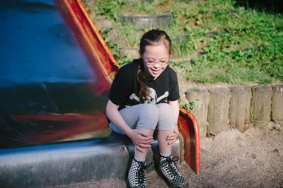 Kinder, Down-Syndrom, Fotograf, Hamburg, Kathrin Stahl,047