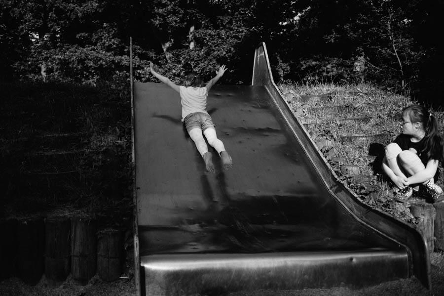 Kinder, Down-Syndrom, Fotograf, Hamburg, Kathrin Stahl,048