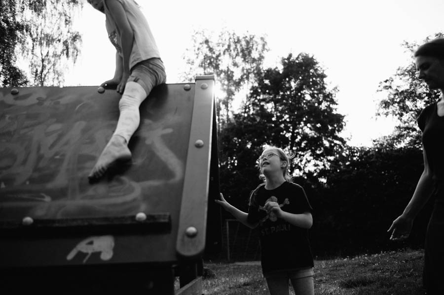 Kinder, Down-Syndrom, Fotograf, Hamburg, Kathrin Stahl,049