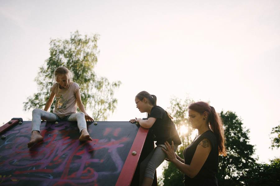Kinder, Down-Syndrom, Fotograf, Hamburg, Kathrin Stahl,050