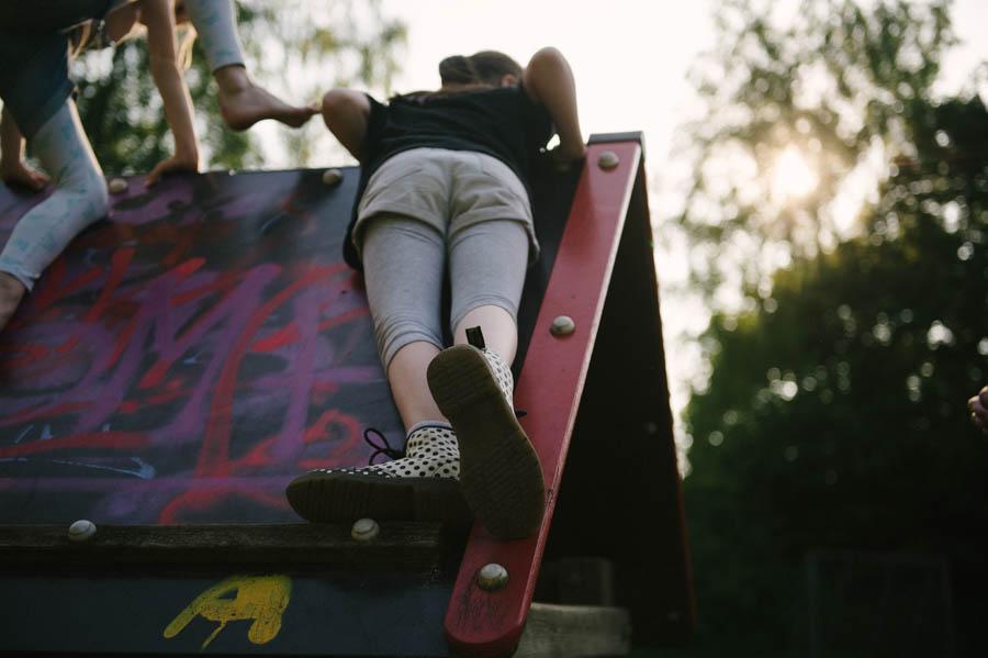 Kinder, Down-Syndrom, Fotograf, Hamburg, Kathrin Stahl,051
