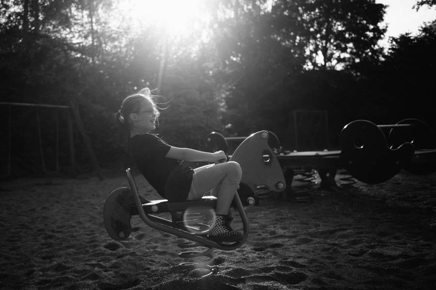 Kinder, Down-Syndrom, Fotograf, Hamburg, Kathrin Stahl,053