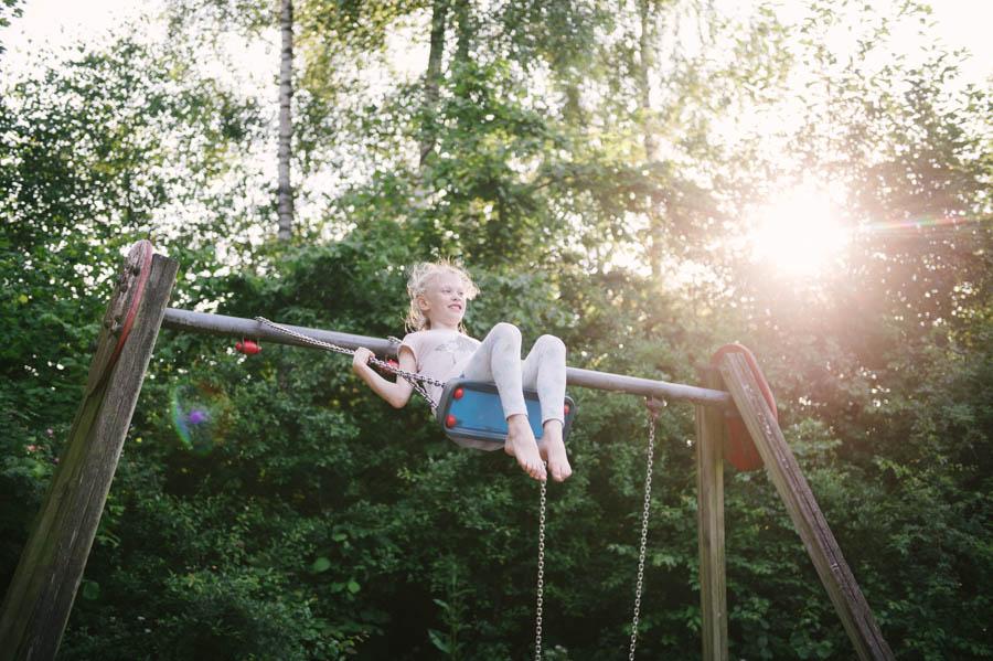Kinder, Down-Syndrom, Fotograf, Hamburg, Kathrin Stahl,055