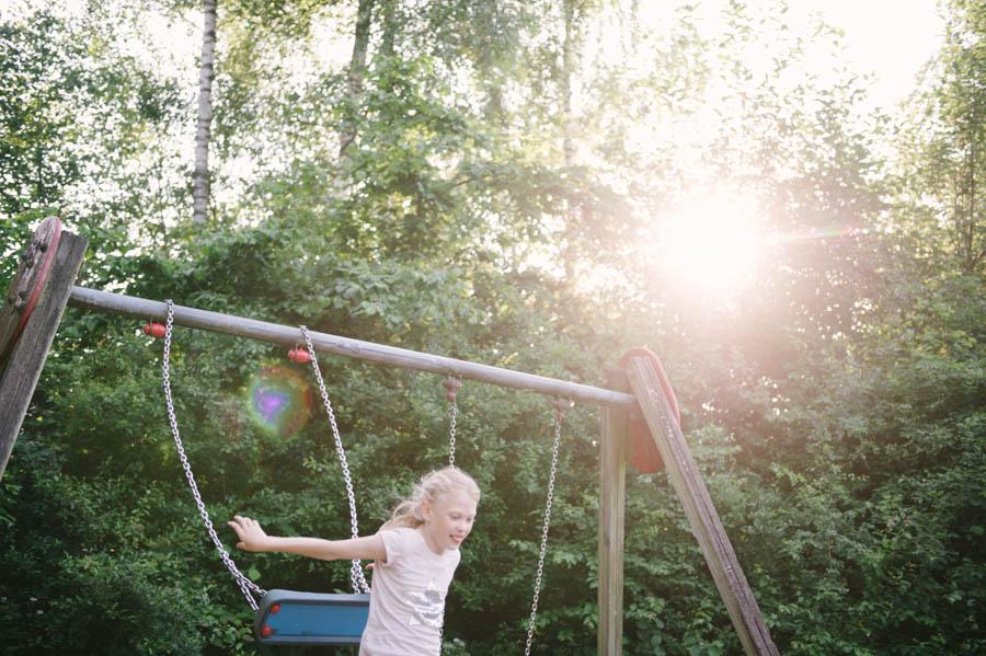 Kinder, Down-Syndrom, Fotograf, Hamburg, Kathrin Stahl,056