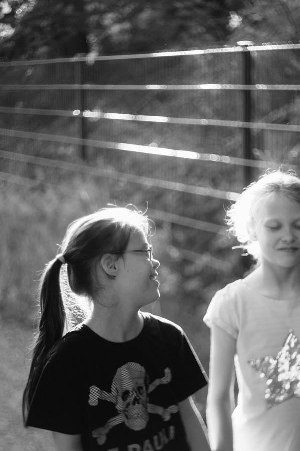 Kinder, Down-Syndrom, Fotograf, Hamburg, Kathrin Stahl,058