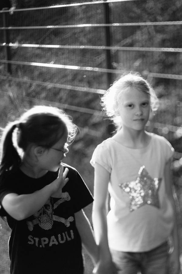 Kinder, Down-Syndrom, Fotograf, Hamburg, Kathrin Stahl,059