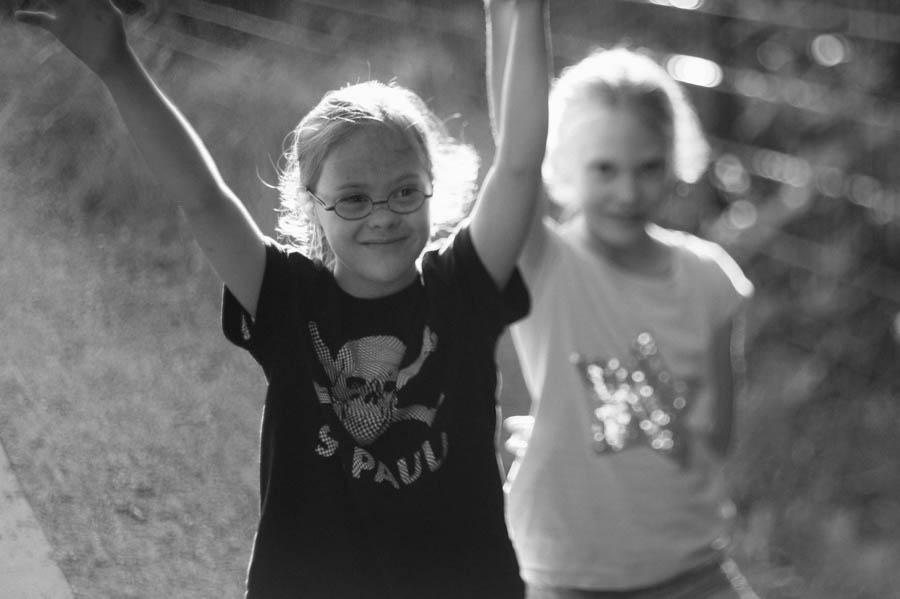Kinder, Down-Syndrom, Fotograf, Hamburg, Kathrin Stahl,061