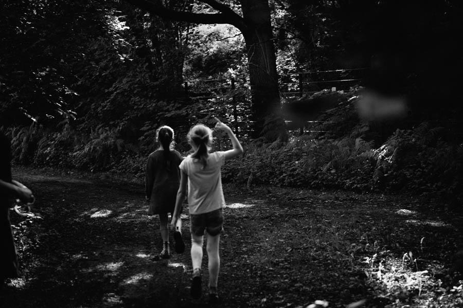 Kinder, Down-Syndrom, Fotograf, Hamburg, Kathrin Stahl,062