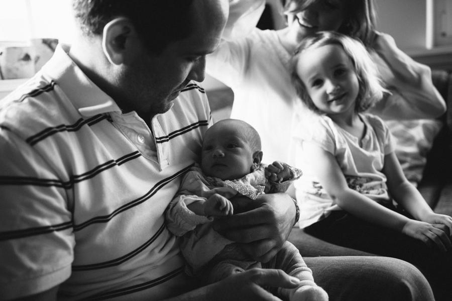 Kinder, Familie, Fotograf, Hamburg, Kathrin Stahl,002
